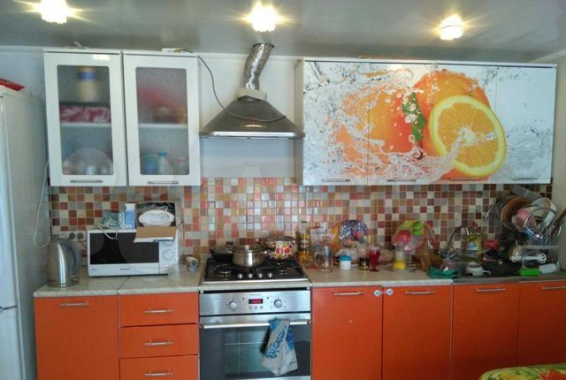 Аренда дома Голицыно, цена 30000 рублей, 2021 год объявление №1164660 на megabaz.ru