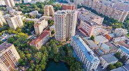 Продажа студии Москва, метро Новослободская, 2-й Щемиловский переулок 5А, цена 55000000 рублей, 2021 год объявление №545303 на megabaz.ru