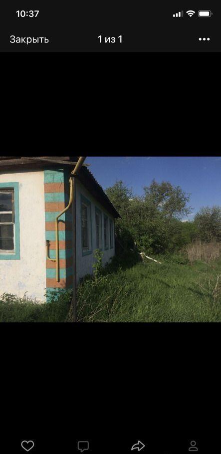 Аренда дома Москва, метро Выставочная, цена 5000 рублей, 2021 год объявление №1232953 на megabaz.ru