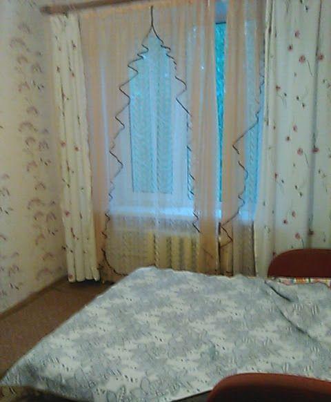 Аренда однокомнатной квартиры Дедовск, улица Мира 5, цена 20000 рублей, 2021 год объявление №1253560 на megabaz.ru
