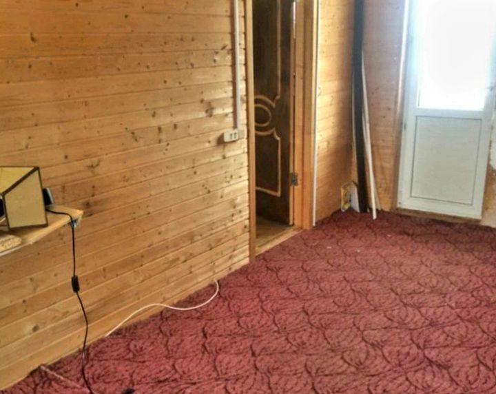 Продажа дома село Бужаниново, цена 1200000 рублей, 2020 год объявление №508537 на megabaz.ru