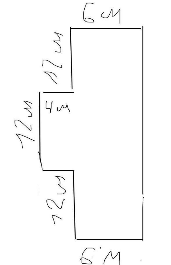 Продажа дома Москва, метро Молодежная, Рублёвское шоссе, цена 3000000 рублей, 2020 год объявление №509524 на megabaz.ru