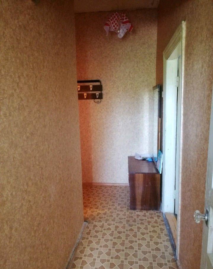 Аренда двухкомнатной квартиры Можайск, улица Ватутина 16, цена 17000 рублей, 2020 год объявление №1210933 на megabaz.ru