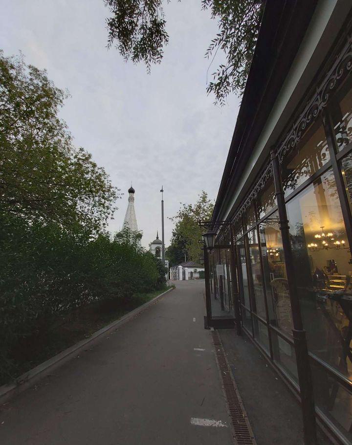 Продажа однокомнатной квартиры Москва, метро Свиблово, Заповедная улица 14к1, цена 7500000 рублей, 2021 год объявление №496113 на megabaz.ru