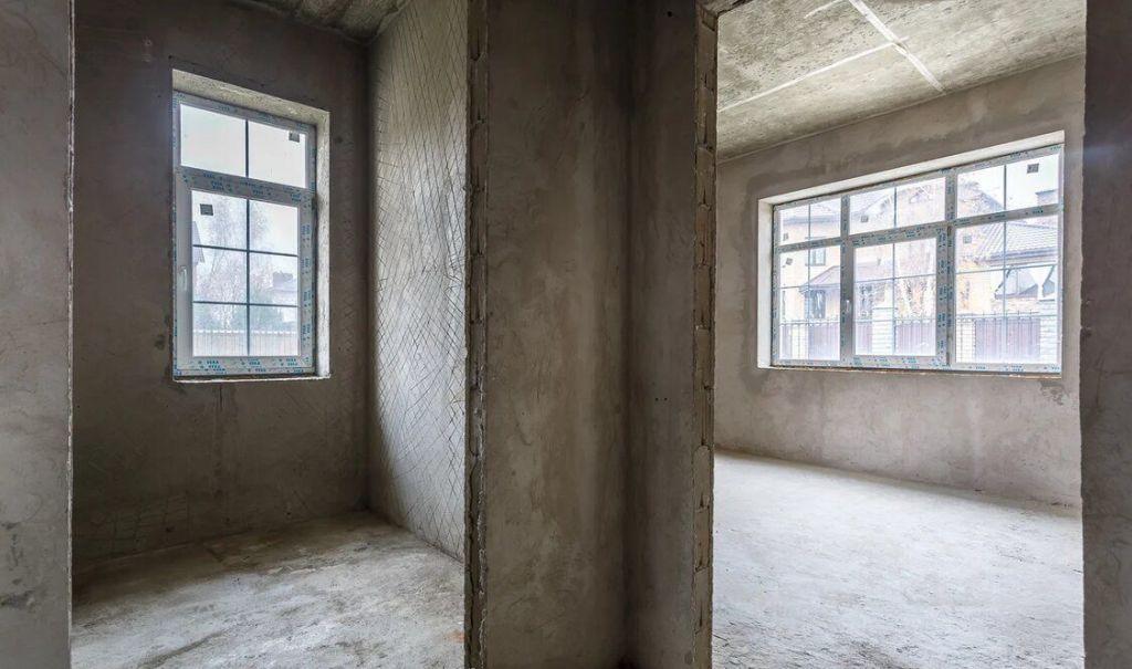 Продажа дома поселок Вешки, улица 6-я Линия, цена 25800000 рублей, 2020 год объявление №489292 на megabaz.ru