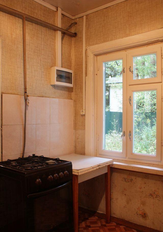 Аренда дома дачный посёлок Кратово, Красноармейская улица 6, цена 22000 рублей, 2020 год объявление №1208660 на megabaz.ru