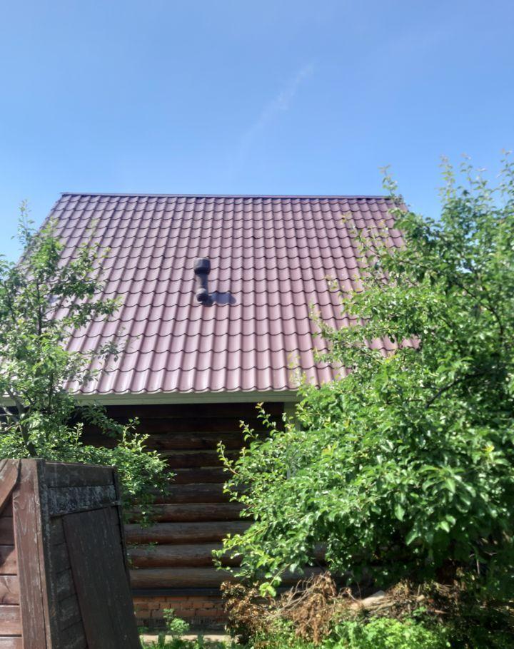 Аренда дома деревня Рыбаки, цена 60000 рублей, 2021 год объявление №1200206 на megabaz.ru