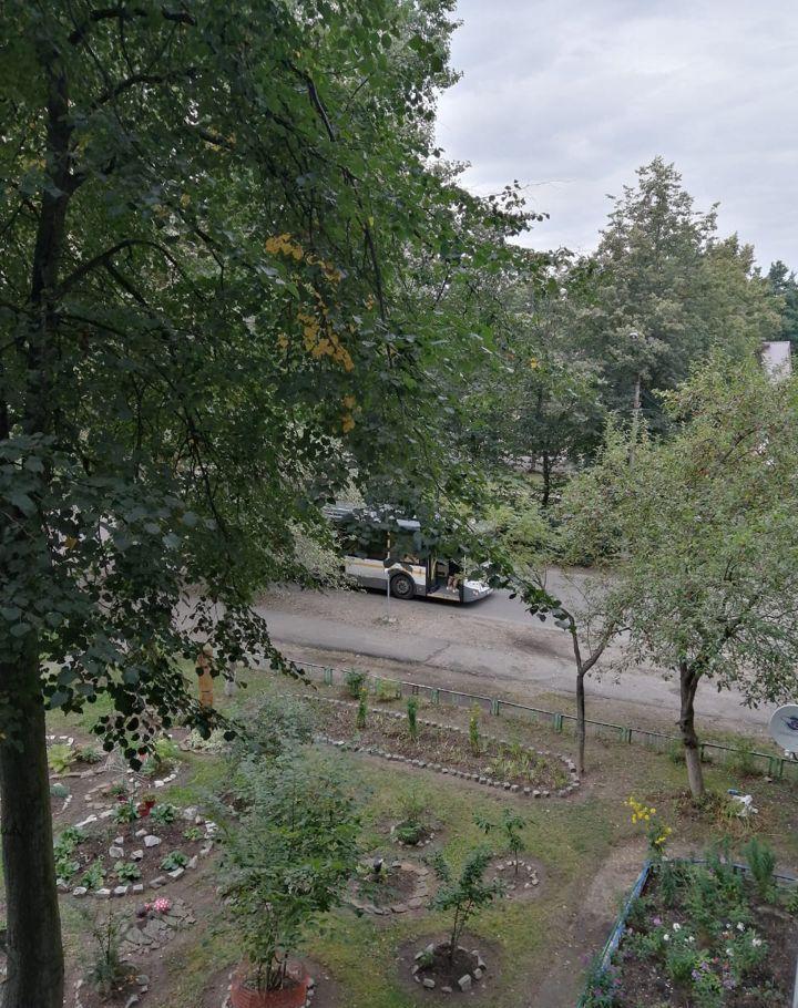 Аренда двухкомнатной квартиры деревня Черное, улица Агрогородок 2, цена 20000 рублей, 2020 год объявление №1191491 на megabaz.ru