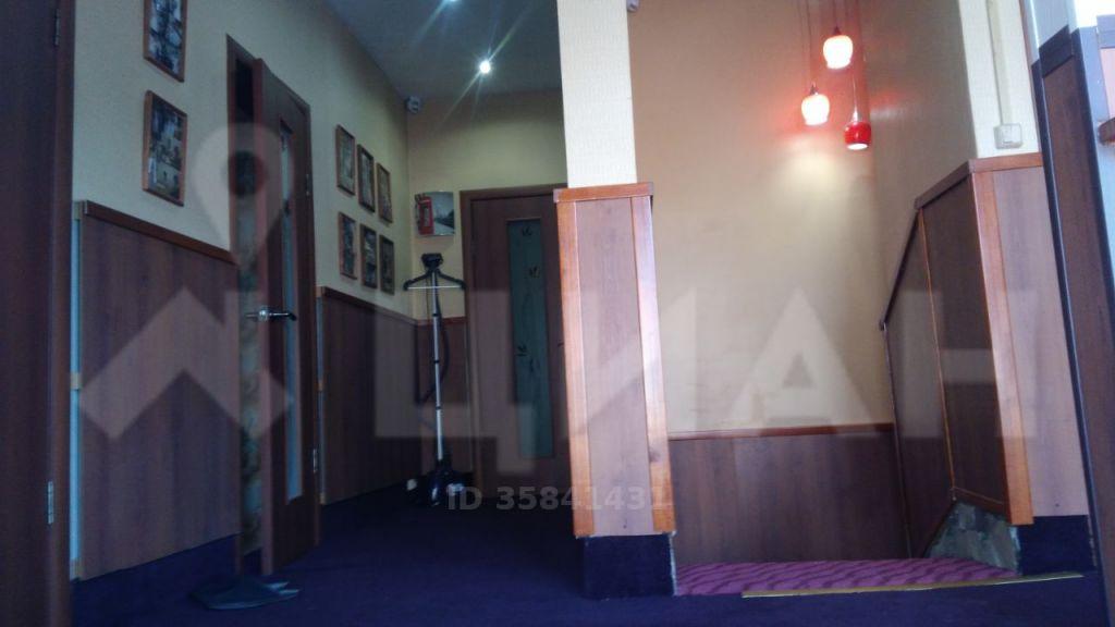 Продажа дома деревня Нестерово, метро Кунцевская, Солнечная улица 5, цена 13850000 рублей, 2020 год объявление №481880 на megabaz.ru