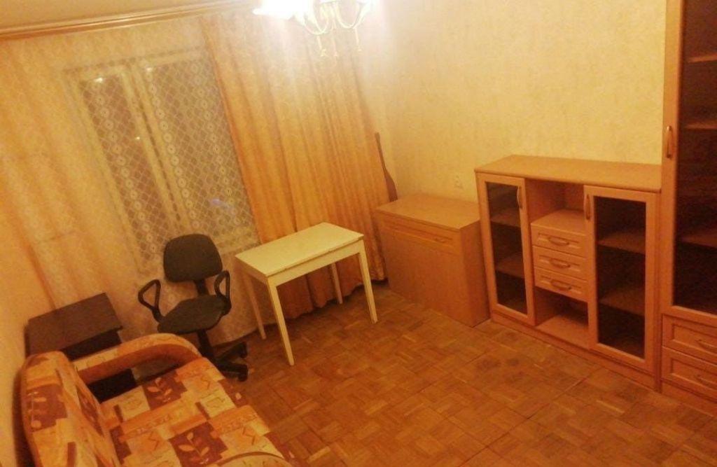 Аренда комнаты Долгопрудный, Лихачёвское шоссе 6к1, цена 13000 рублей, 2020 год объявление №1256196 на megabaz.ru