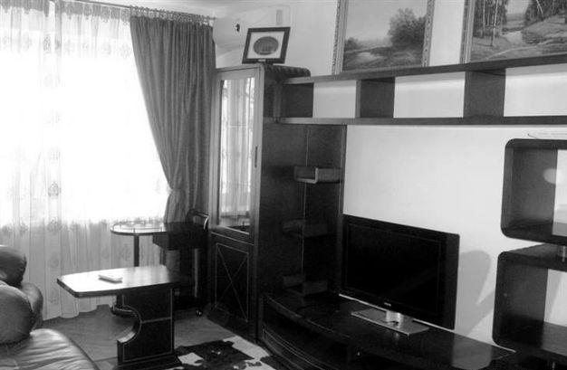 Продажа двухкомнатной квартиры Лыткарино, цена 1802200 рублей, 2021 год объявление №509119 на megabaz.ru