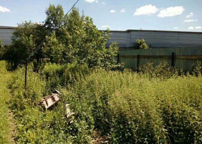 Продажа дома село Тарасовка, Большая Тарасовская улица 105, цена 2200000 рублей, 2021 год объявление №354201 на megabaz.ru