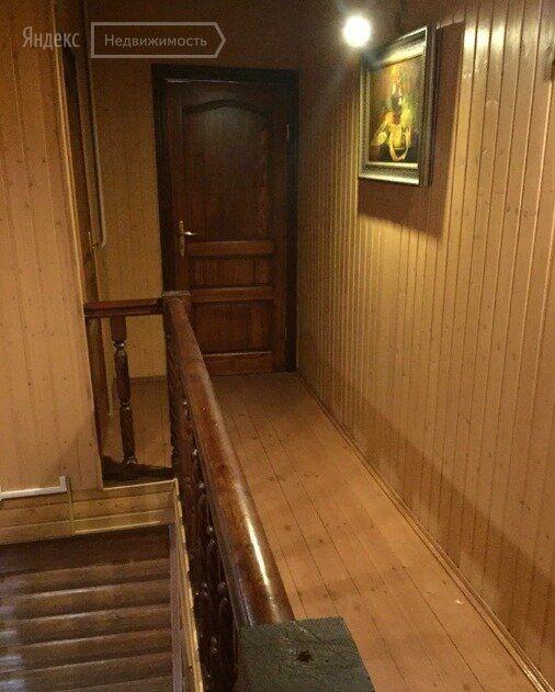 Продажа дома деревня Афанасово, Невская улица, цена 3850000 рублей, 2020 год объявление №364627 на megabaz.ru