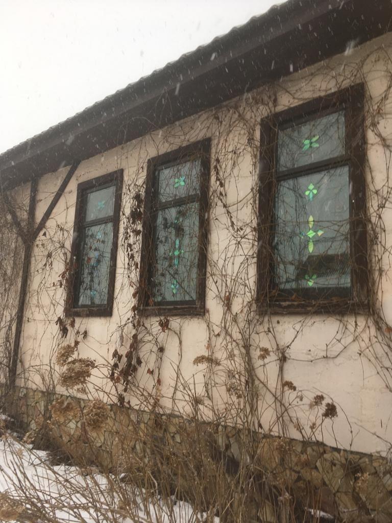 Продажа дома поселок городского типа Большие Дворы, Спортивная улица 15, цена 7000000 рублей, 2021 год объявление №367273 на megabaz.ru