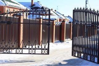 Продажа дома деревня Поповка, Заозёрная улица 39, цена 10900000 рублей, 2021 год объявление №363489 на megabaz.ru