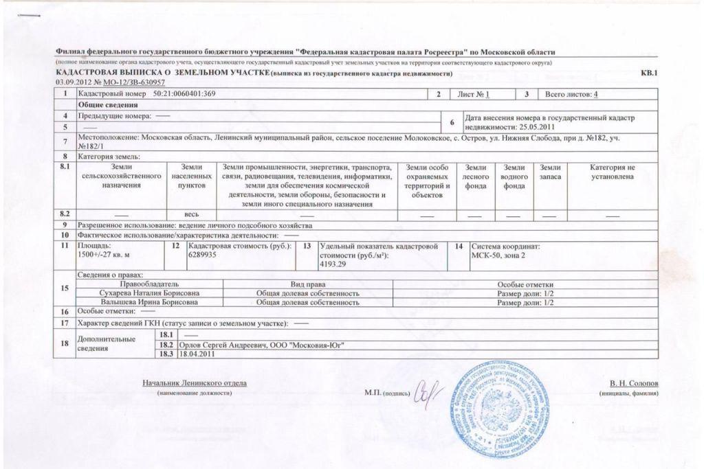 Продажа дома село Остров, улица Нижняя Слобода 182, цена 3690000 рублей, 2021 год объявление №411192 на megabaz.ru
