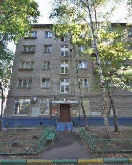 Аренда однокомнатной квартиры Люберцы, метро Жулебино, цена 26000 рублей, 2020 год объявление №1217719 на megabaz.ru