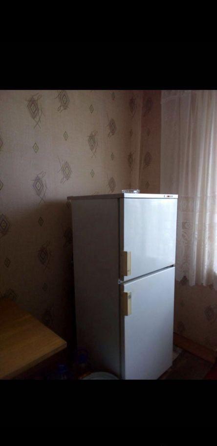 Продажа однокомнатной квартиры село Вельяминово, цена 2000000 рублей, 2020 год объявление №392926 на megabaz.ru