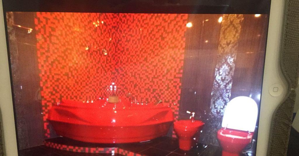 Аренда дома деревня Юрлово, Радужная улица 25, цена 120000 рублей, 2020 год объявление №1206685 на megabaz.ru