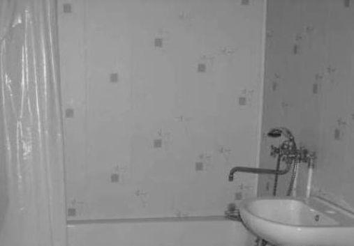 Продажа двухкомнатной квартиры Краснознаменск, улица Победы, цена 2002200 рублей, 2020 год объявление №505826 на megabaz.ru