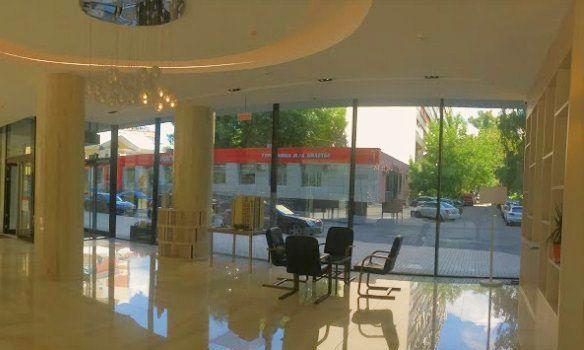 Продажа студии Москва, метро Сухаревская, Докучаев переулок 2с2, цена 6900000 рублей, 2020 год объявление №489157 на megabaz.ru