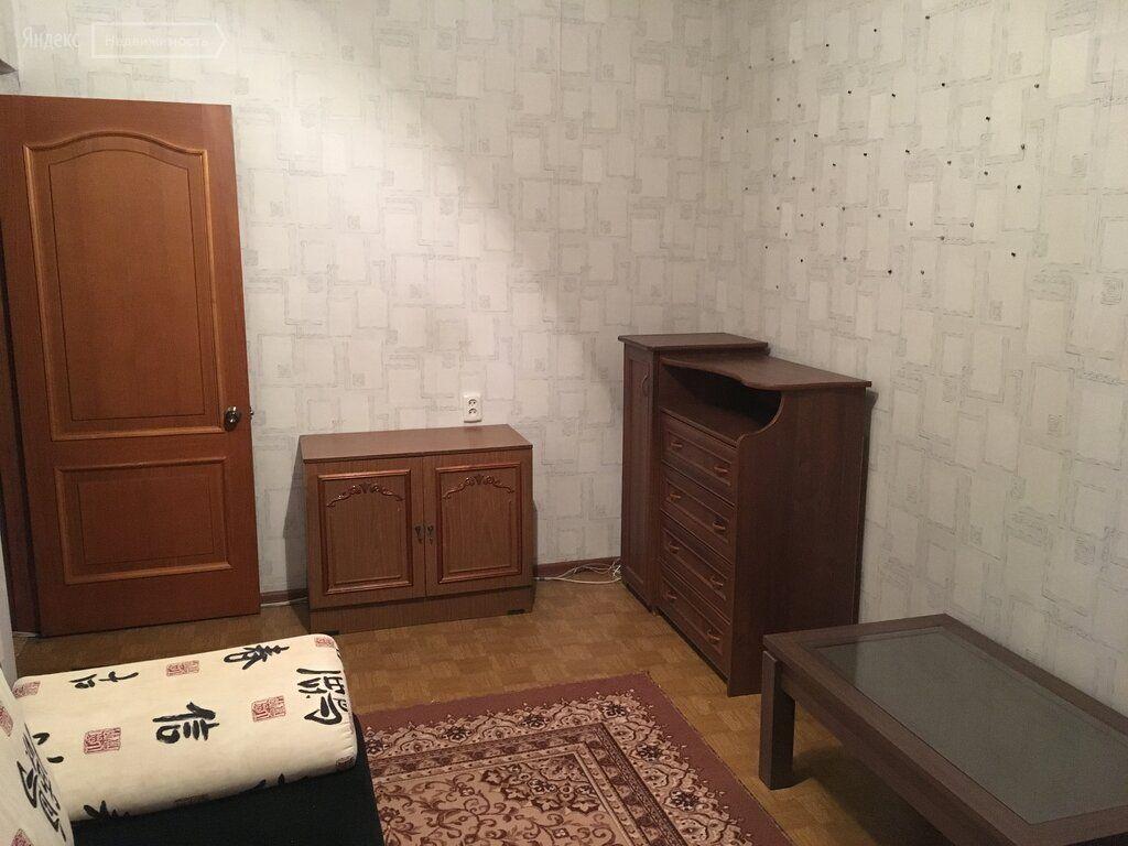 Аренда комнаты Москва, метро Владыкино, Алтуфьевское шоссе 11, цена 19000 рублей, 2021 год объявление №1346411 на megabaz.ru