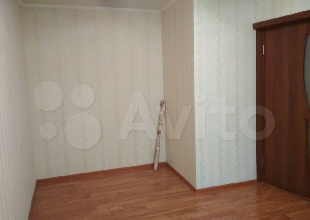 Продажа трёхкомнатной квартиры Москва, Комсомольская улица 1, цена 5000000 рублей, 2021 год объявление №693704 на megabaz.ru