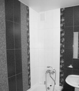 Продажа двухкомнатной квартиры Клин, цена 1702200 рублей, 2020 год объявление №506399 на megabaz.ru