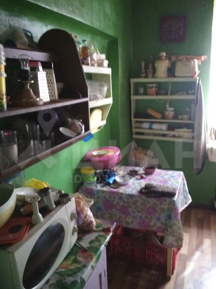 Продажа комнаты Красноармейск, улица Свердлова 27А, цена 920000 рублей, 2020 год объявление №493163 на megabaz.ru