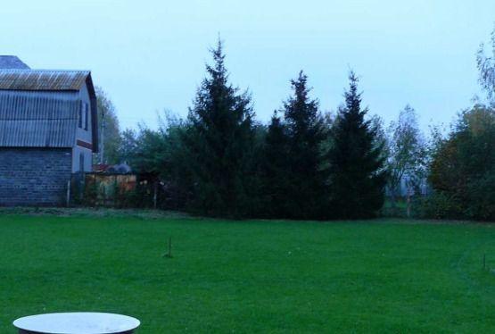 Продажа дома деревня Городище, цена 5500000 рублей, 2021 год объявление №489896 на megabaz.ru