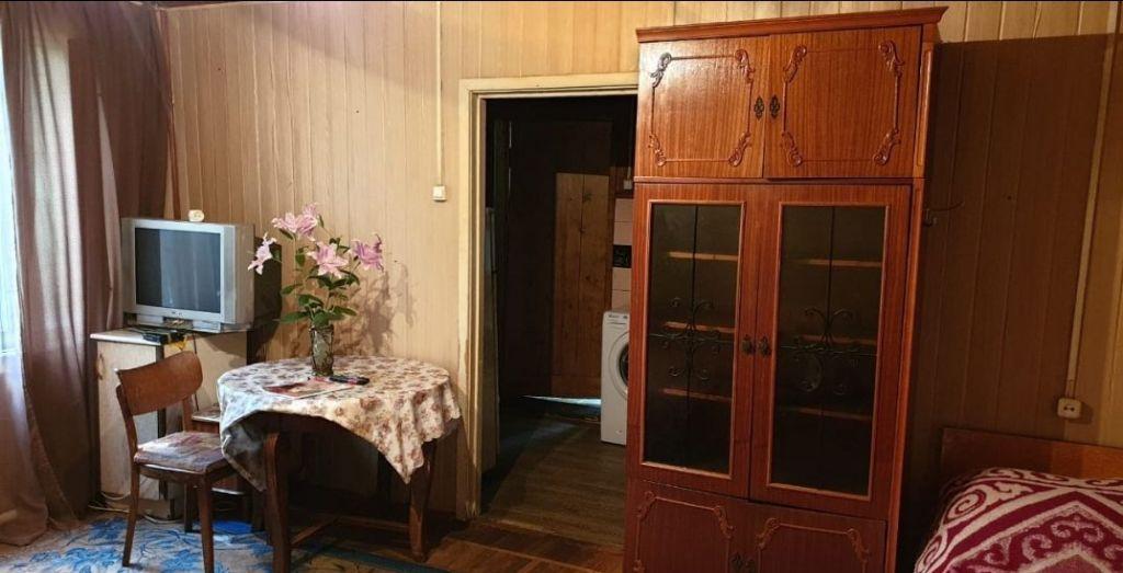 Аренда дома дачный посёлок Кратово, улица Чурилина 21, цена 20000 рублей, 2020 год объявление №1192862 на megabaz.ru