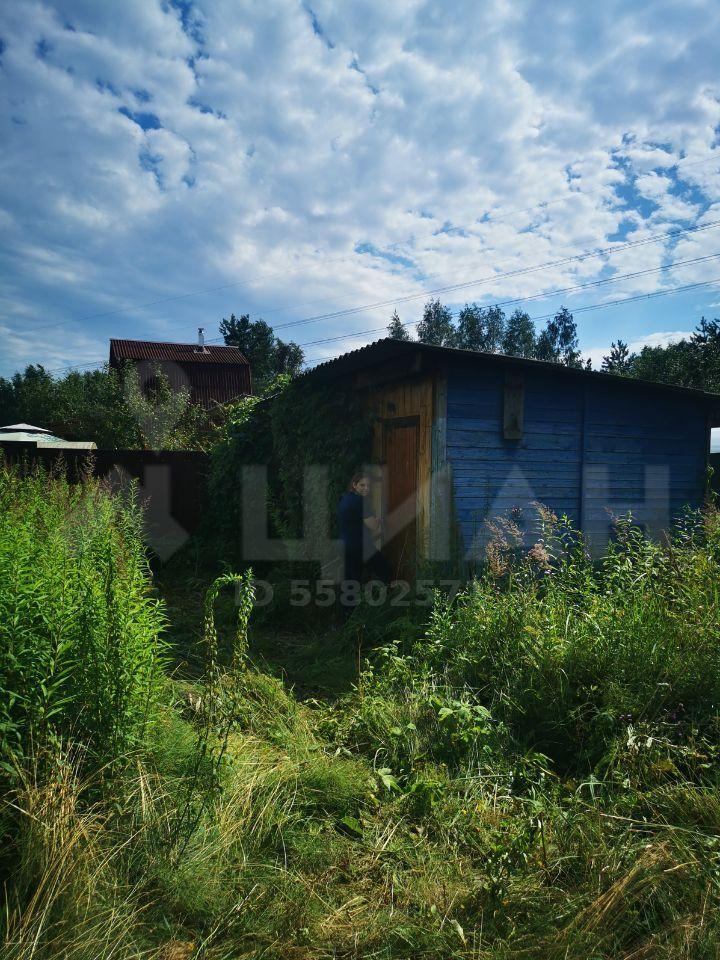 Продажа дома садовое товарищество Феникс, метро Партизанская, цена 2500000 рублей, 2020 год объявление №488871 на megabaz.ru