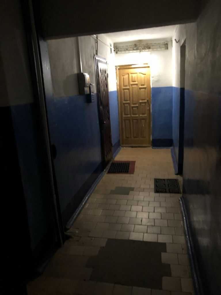 Продажа комнаты Верея, Магистральная улица 12, цена 950000 рублей, 2021 год объявление №392844 на megabaz.ru