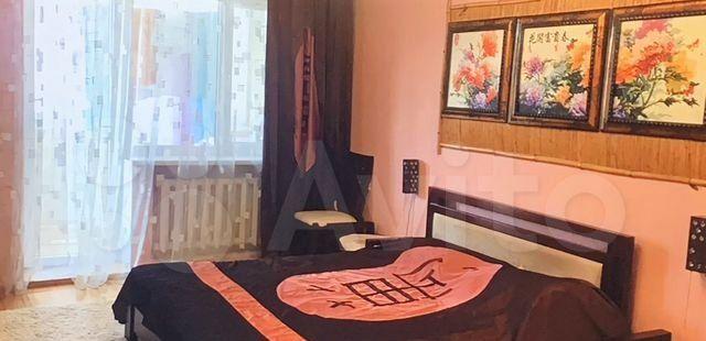 Аренда однокомнатной квартиры Москва, метро Профсоюзная, Нахимовский проспект 61к4, цена 32000 рублей, 2021 год объявление №1378863 на megabaz.ru