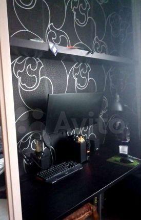 Продажа двухкомнатной квартиры Москва, метро Волоколамская, Пятницкое шоссе 11, цена 9500000 рублей, 2021 год объявление №531966 на megabaz.ru