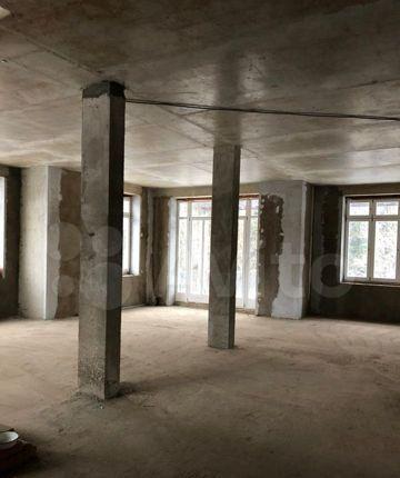 Продажа дома село Рождествено, цена 33000000 рублей, 2021 год объявление №551786 на megabaz.ru