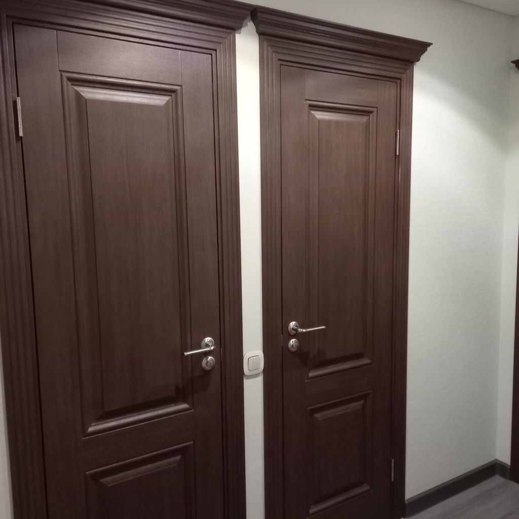 Аренда двухкомнатной квартиры село Константиново, цена 40000 рублей, 2021 год объявление №1255365 на megabaz.ru