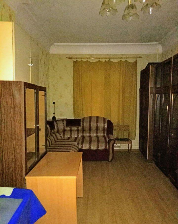 Аренда комнаты Балашиха, метро Новокосино, цена 10000 рублей, 2021 год объявление №1225377 на megabaz.ru