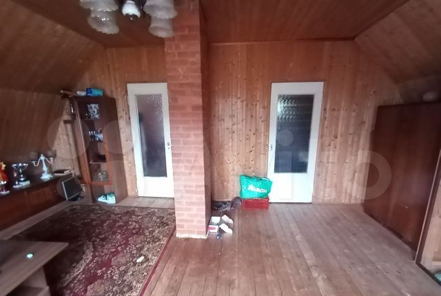 Продажа дома СНТ Дубрава, Рябиновая улица 37, цена 3800000 рублей, 2021 год объявление №486890 на megabaz.ru