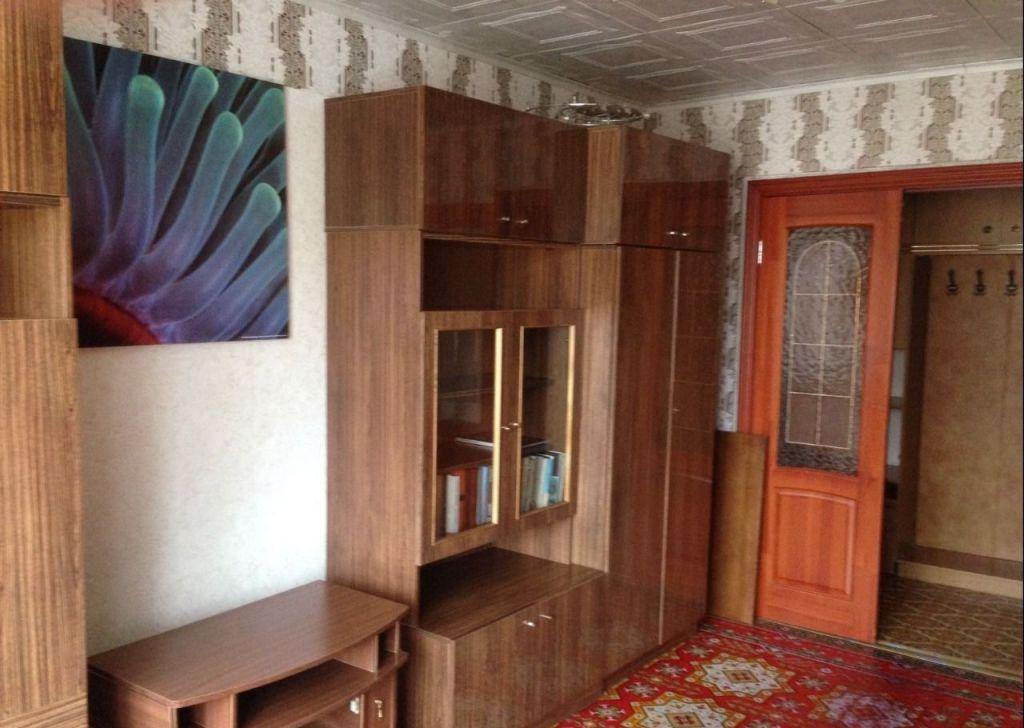 Аренда двухкомнатной квартиры деревня Демихово, цена 12000 рублей, 2020 год объявление №1207330 на megabaz.ru