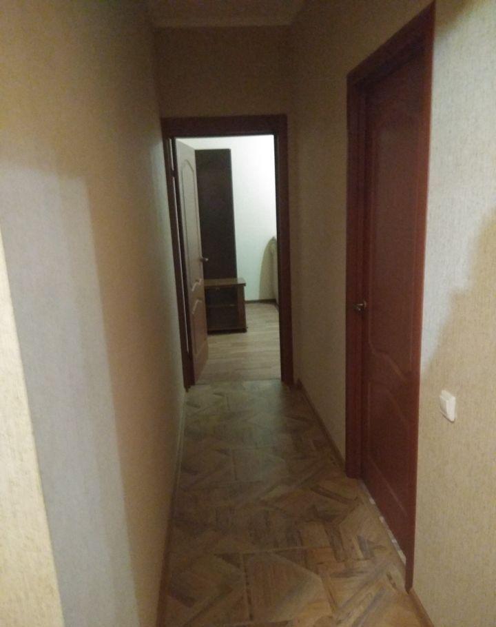 Аренда двухкомнатной квартиры деревня Чёрная, Тенистая улица 4, цена 25000 рублей, 2021 год объявление №1201583 на megabaz.ru