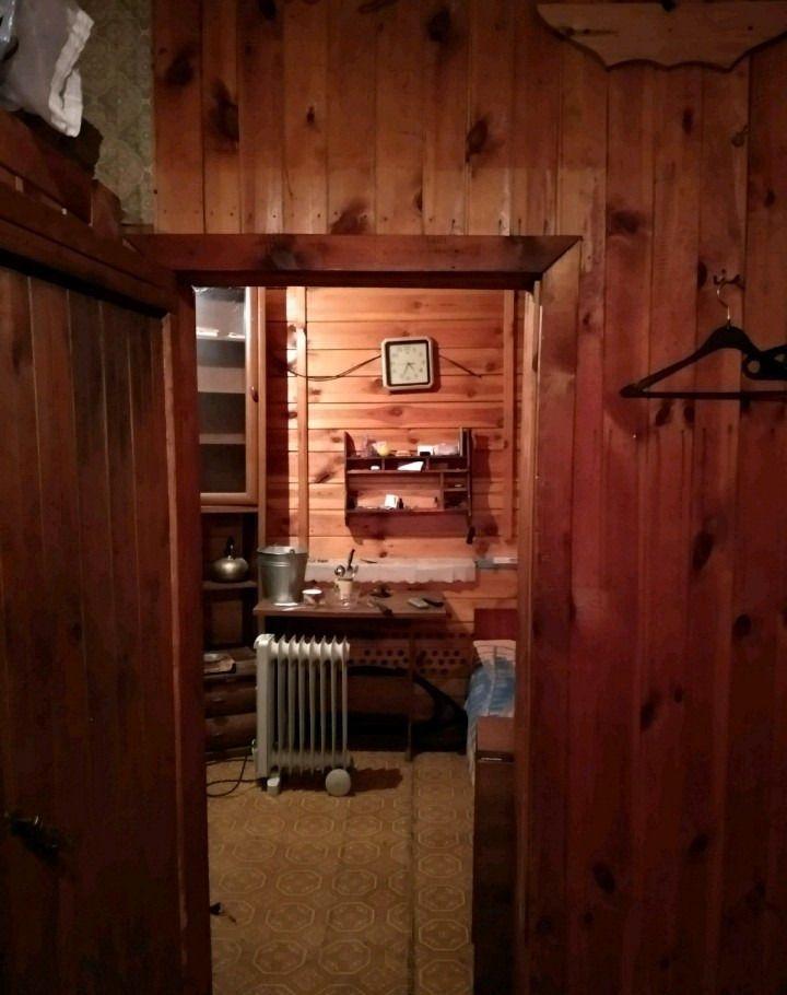 Продажа дома село Теряево, Советская улица 42, цена 550000 рублей, 2021 год объявление №411030 на megabaz.ru