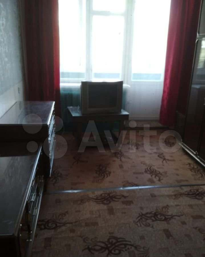 Продажа двухкомнатной квартиры Москва, метро Римская, Малая Андроньевская улица 24, цена 5850000 рублей, 2021 год объявление №509473 на megabaz.ru