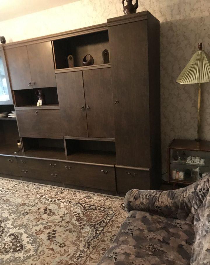 Аренда двухкомнатной квартиры Краснознаменск, Краснознамённая улица 20, цена 20000 рублей, 2020 год объявление №1194865 на megabaz.ru