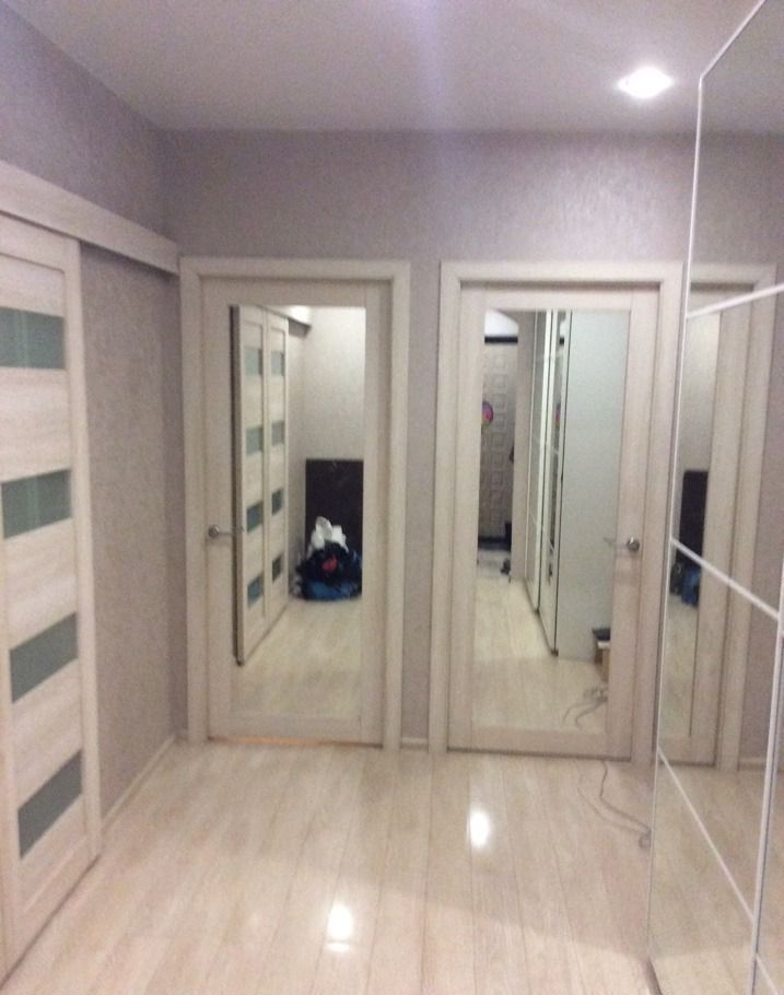 Продажа трёхкомнатной квартиры Видное, Завидная улица 14, цена 9500000 рублей, 2020 год объявление №504820 на megabaz.ru