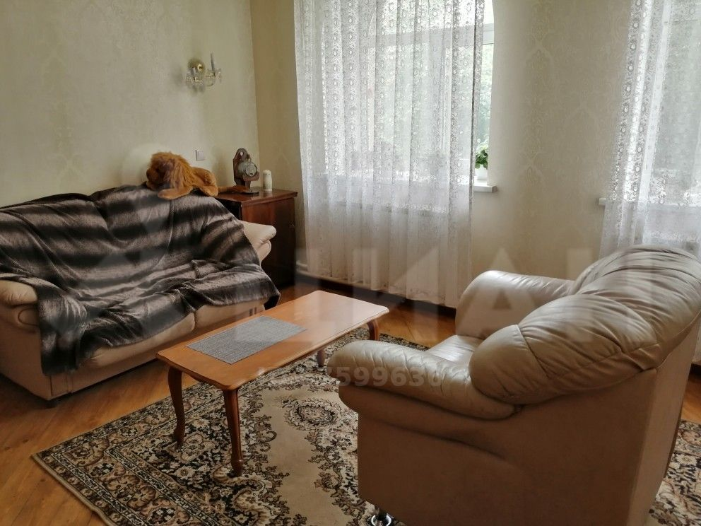 Аренда комнаты деревня Черное, Носовихинское шоссе 102, цена 10000 рублей, 2020 год объявление №1193384 на megabaz.ru