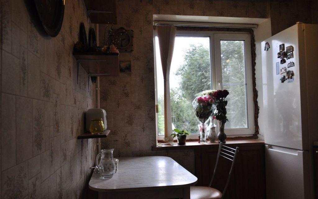 Аренда двухкомнатной квартиры рабочий посёлок Тучково, улица Лебеденко 23А, цена 20000 рублей, 2020 год объявление №1214922 на megabaz.ru