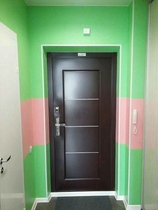 Продажа однокомнатной квартиры садовое товарищество Москва, цена 7600000 рублей, 2021 год объявление №500264 на megabaz.ru
