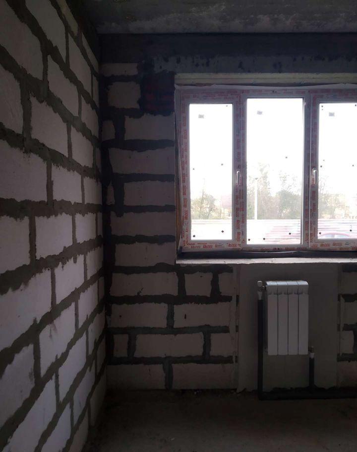 Продажа дома деревня Шолохово, улица Экодолье, цена 6300000 рублей, 2021 год объявление №510308 на megabaz.ru
