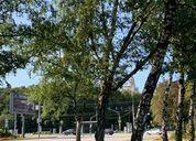 Продажа студии Москва, метро Юго-Западная, проспект Вернадского 119, цена 3465000 рублей, 2020 год объявление №506817 на megabaz.ru